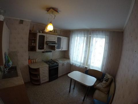 Продам двухкомнатную квартиру. - Фото 2
