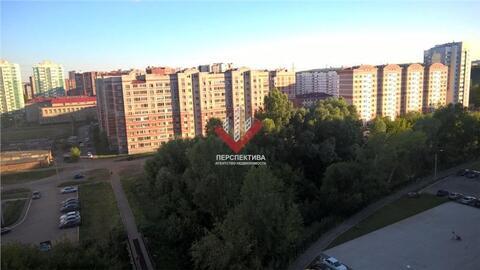 Мушникова 27 - Фото 2