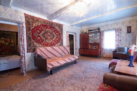 Продам дом в с.Старые Кузьменки - Фото 4