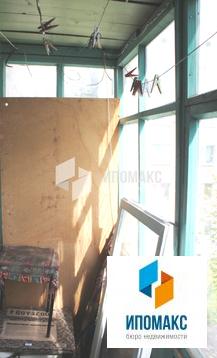 2-хкомнатная квартира п.Киевский - Фото 4