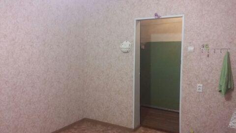 Продам комнату коридорного типа Заводской проезд 3, 13,1 кв.м, 4/5 - Фото 4