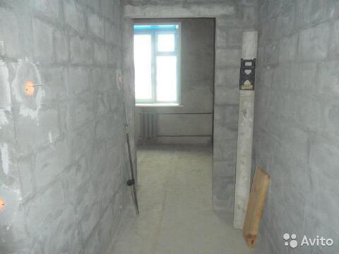 Двухуровневая квартира в Конаково - Фото 4