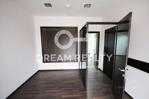 Продажа офиса 189 кв.м, Шмитовский проезд, 16к2 - Фото 3