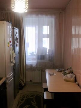 Продам 3-х комнатную квартиру 82 м. кв. в Октябрьском р-не г. Иркутск - Фото 3