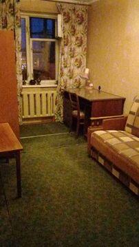 Сдается трехкомнатная квартира в Жуковском - Фото 3