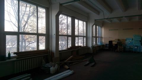 Лот: с46 Аренда производственного помещения на Коровиском шоссе - Фото 4