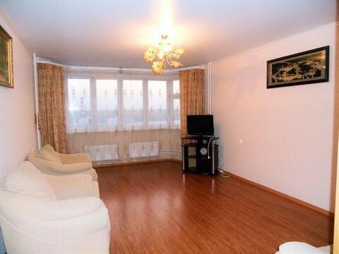 Сдаем двухкомнатную квартиру в Московском. Большие метражи. Длительно - Фото 4