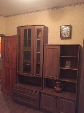 Продам 1 ком. кв. в п.Дубовое - Фото 2