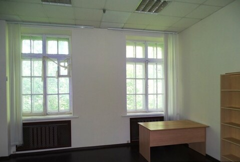 Отдельно стоящее здание, особняк, Сходненская, 2084 кв.м, класс C. м. . - Фото 2