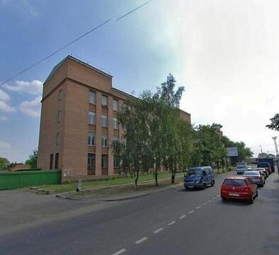 Здание 3100 кв.м. в центре г.Люберцы - Фото 2