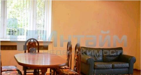 Продажа дома, Крекшино, Марушкинское с. п, Вишнёвая улица - Фото 5