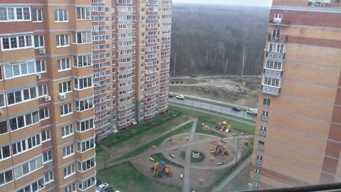 2-комнатная квартира на 65 лет Победы - Фото 1