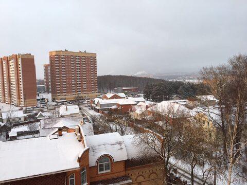 Сдам на длительный срок 2комнатную квартиру в Дмитрове - Фото 3