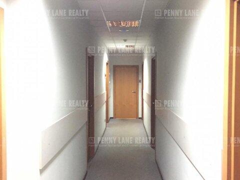 Продается офис в 4 мин. пешком от м. Маяковская - Фото 2