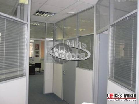 Офис, 202 кв.м. - Фото 2