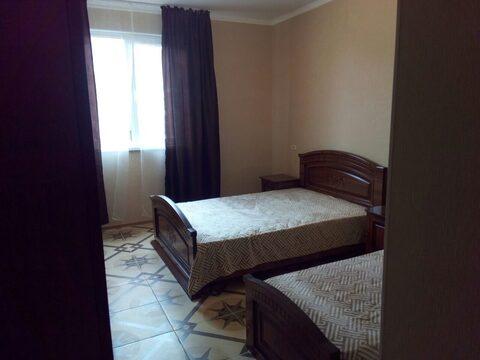 Сдам посуточно комнату 20 м2, Сочи - Фото 1