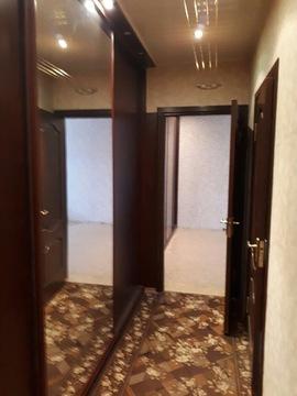 Отличная 2-х комнатная квартира на Мичуринском проспекте - Фото 3