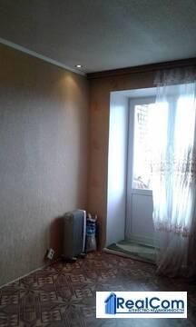 Продам двухкомнатную квартиру, ул. Мирная, 12 - Фото 4