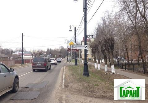 Участок пром назначения в городе - Фото 2