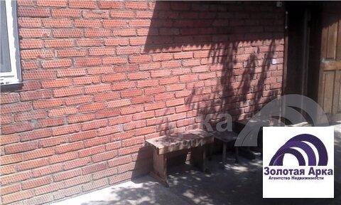 Продажа дачи, Березовый, Краснодарская улица - Фото 4