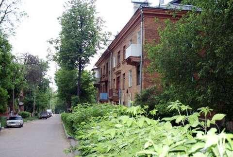 Продажа квартиры, м. Петровско-Разумовская, Ул. Яхромская - Фото 4