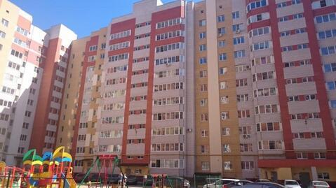 Продам 2-комн. квартиру новостройку в Московском р-не - Фото 1