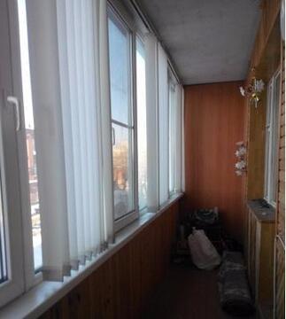 Продается 2-комнатная квартира 54 кв.м. на ул. Герцена - Фото 5