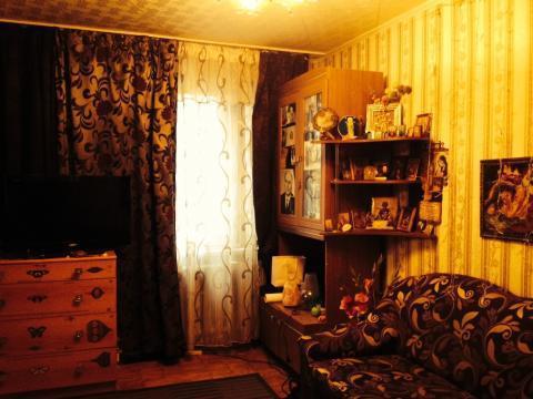 5-ти комнатная квартира в центре на Бажова 161 - Фото 3