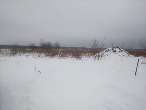 Продаю земельный участок - Фото 2