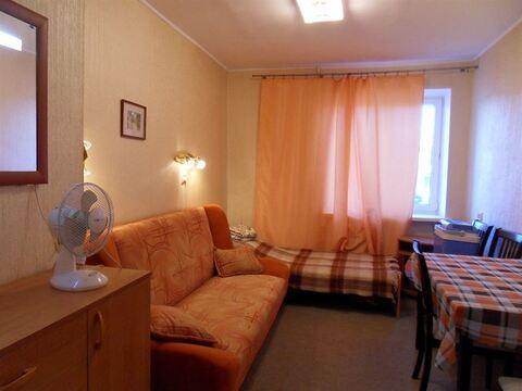 Объявление №44239946: Продаю комнату в 2 комнатной квартире. Евпатория, ул. Некрасова, д. 89,