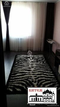 Продается однокомнатная квартира на ул. 65 Лет Победы - Фото 3