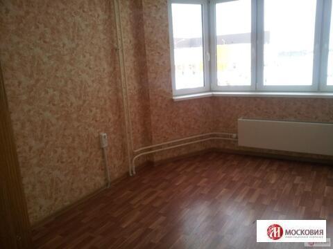 3 комн квартира с ремонтом в Новой Москве. Ватутинки
