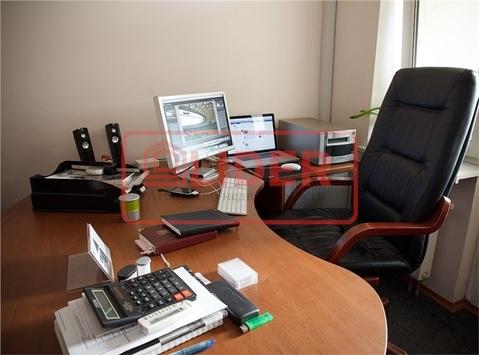 Офис в Центре рядом пл.Лазарева