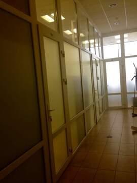 Офис в аренду от 340 м2, м2/год - Фото 4