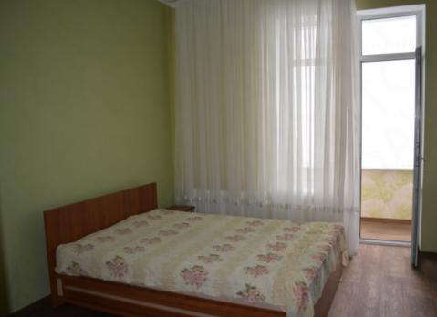 Аренда квартиры, Севастополь, Античный Проспект - Фото 1