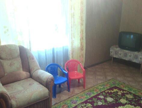 Продается 1-этажная дача, Мержаново - Фото 4