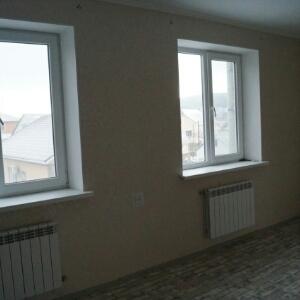Продажа дома 140 м2 на участке 5.5 соток - Фото 5