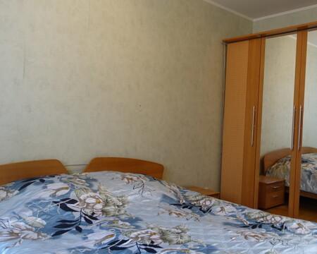 Аренда 3х комнатной Шверника - Фото 2