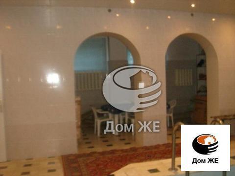 Аренда дома, Ватутинки, Десеновское с. п. - Фото 4