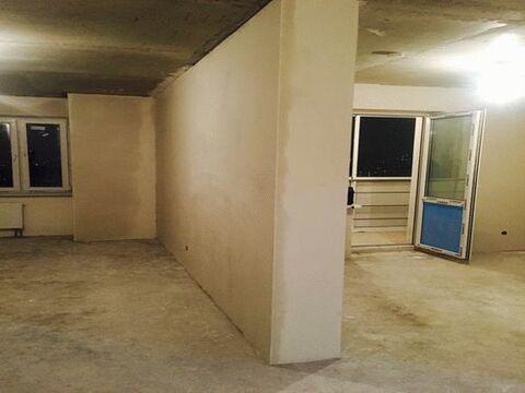 Продажа квартиры, Мытищи - Фото 1