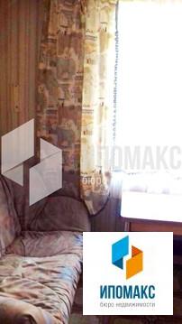 Продается 1-ая квартира в д.Яковлевское - Фото 4