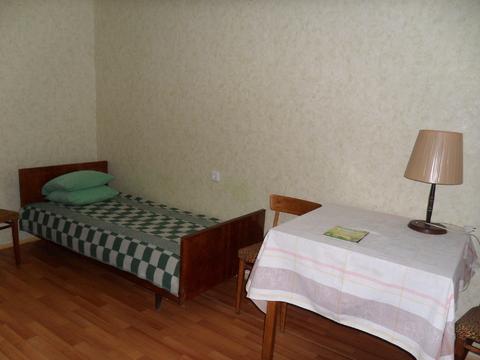 Аренда 2 комнатной квартиры у Линии - Фото 3