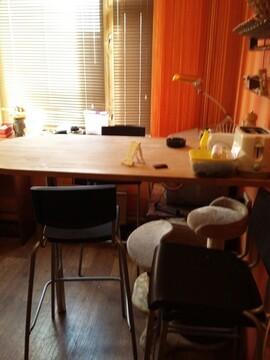Продам комнату в 3-к квартире, Балашиха г, Звездная улица 8, Купить комнату в квартире Балашихи недорого, ID объекта - 700712983 - Фото 1