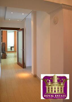 Сдам 2-х комнатную квартиру с евроремонтом в центре на пр. Кирова - Фото 4