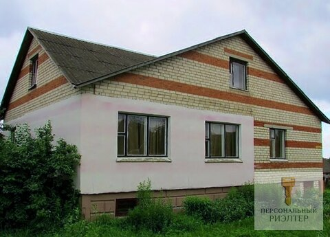 Дом а Ольгово - Фото 2