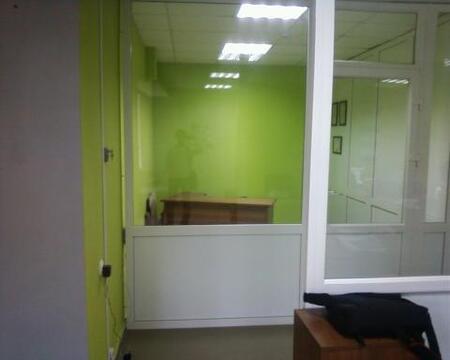 Сдается офис на ул.Коммунистическая 92, 101 кв.м, 1-й этаж - Фото 5