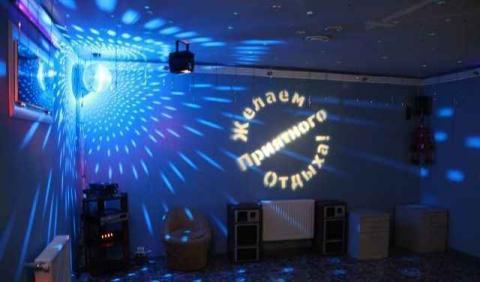 Снять дом посуточно, Красногорский р-н, Нахабино пг - Фото 2