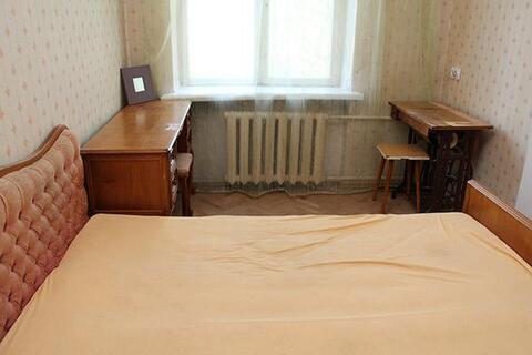 Сдается 2 комнатная квартира на Рязанском проспекте - Фото 3