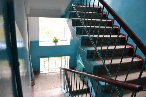 Продажа 1-комн. квартиры, 31.4 м2, этаж 4 из 5 - Фото 4