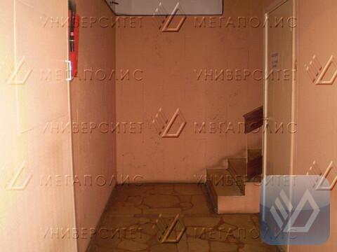 Сдам офис 67 кв.м, Новая Басманная ул, д. 19 к2 - Фото 5